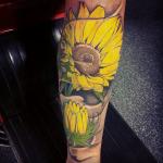 Motorink-Finest-Tattoo-8