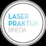 Laserpraktijk Breda.png