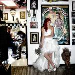 Tainted Love tattoo shop 2.jpg