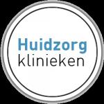 Huidzorgkliniek Nieuwegein.png