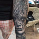 Tattoo Joey tattoo 3.jpg