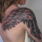 Fineline Tattoo 8.jpg