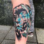 Tattoo Joey tattoo 16.jpg