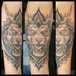 Dondersch tattoo 24.jpg