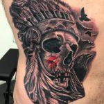 Lasari Tattoo 8.jpg