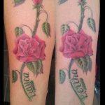 Dianthus Tattoos 11.jpg