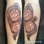 Artoeage tattoo 10.jpg