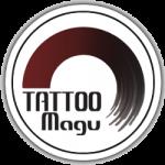 Magu logo.png