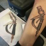 SkinFX Tattoo 9.JPG