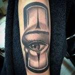 Inkaddicts tattoo 2.jpg