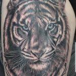 Monika Tattoo 9.jpg
