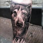 Motorink-Finest-Tattoo-14