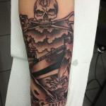 Corner81 Tattoo 5.jpg