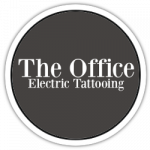 The Office logo.png