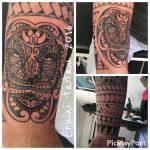 Eruini Tattoo 9.jpg