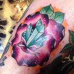 Shockstar Ink Tattoo 12.jpg