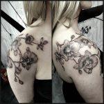 Dando Tattoo 2.jpg