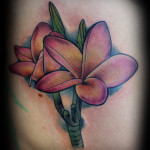 VVV Tattoo 1.jpeg