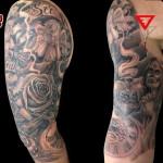 NeedleTime-Tattoo-12.jpg