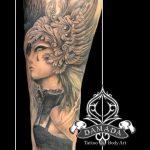 Damada tattoo 6.jpg