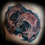 VVV Tattoo 4.jpeg