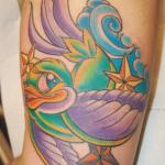 tattoo-ron-4.jpg