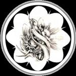 Endless Art logo