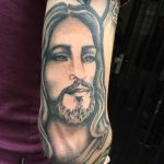 BigBuddah Tattoo 19.jpg