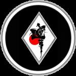 Tattoo 1825 logo.png