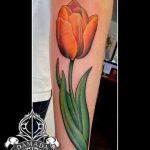 Damada tattoo 9.jpg
