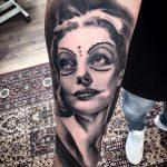 Tattoo Joey tattoo 13.jpg