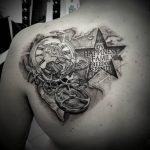 Dando Tattoo 5.jpg