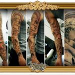 Tattooshop Twente tattoo 16.jpg