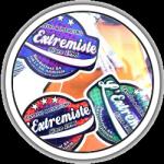 Lextremiste logo.png