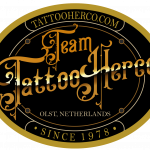 Tattoo Herco logo.png