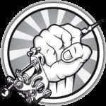 Logo Tattoo Platform
