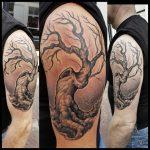 Dondersch tattoo 25.jpg