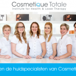 Cosmetique Totale team.png
