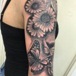 Lasari Tattoo 11.jpg