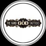 Hand of god logo.png