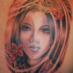 tattoo-ron-9.jpg