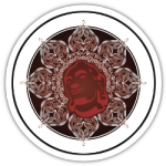 BigBuddah logo.png