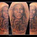 Damada tattoo 11.jpg