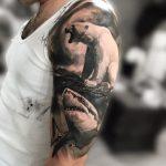 Tattoo Joey tattoo 2.jpg