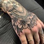 Black Sword Tattoo Parlour tattoo 1.jpg