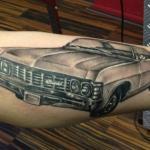 Underline Tattoo 11.jpg