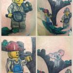 Fineline Tattoo 5.jpg