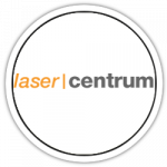 Lasercentrum logo.png