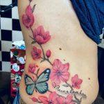 Dando Tattoo 18.jpg