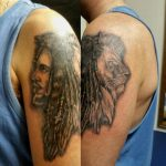 Artoeage tattoo 12.jpg